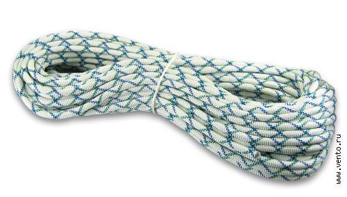 Веревка для водного шара